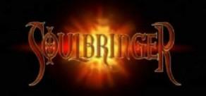 [Cover] Soulbringer