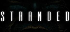 [Cover] Stranded