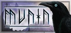 [Cover] Munin