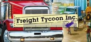[Cover] Freight Tycoon Inc.