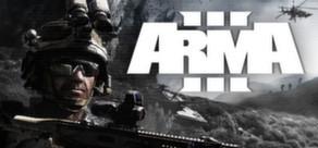 [Cover] Arma 3