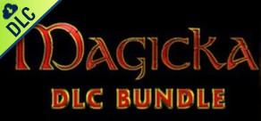 [Cover] Magicka DLC Bundle