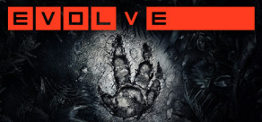 [Cover] Evolve