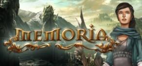 [Cover] Memoria
