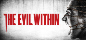 [Cover] The Evil Within