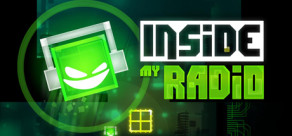 [Cover] Inside My Radio