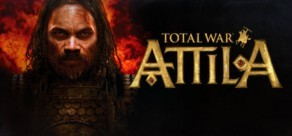 [Cover] Total War: ATTILA