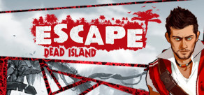 [Cover] Escape Dead Island