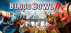 [Cover] Blood Bowl 2