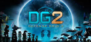 [Cover] Defense Grid 2