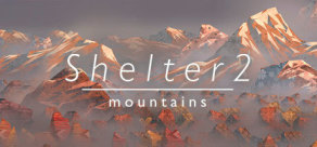 [Cover] Shelter 2 - Mountains
