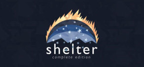[Cover] Shelter Complete Edition