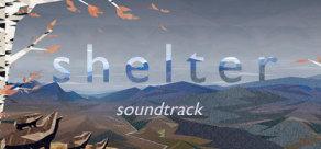 [Cover] Shelter Soundtrack