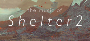 [Cover] Shelter 2 - Original Soundtrack