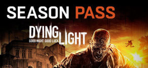 [Cover] Dying Light: Season Pass