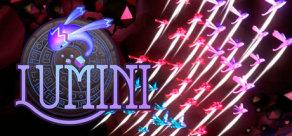 [Cover] Lumini
