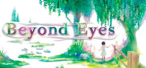 [Cover] Beyond Eyes