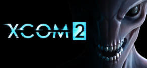 [Cover] XCOM 2
