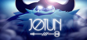 [Cover] Jotun - Valhalla Edition