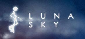 [Cover] Luna Sky
