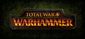 [Cover] Total War: WARHAMMER