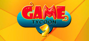 [Cover] Game Tycoon 2