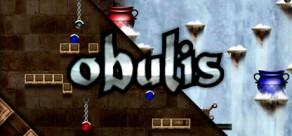 [Cover] Obulis