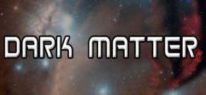 [Cover] Dark Matter