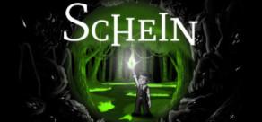 [Cover] Schein