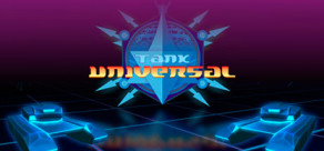 [Cover] Tank Universal