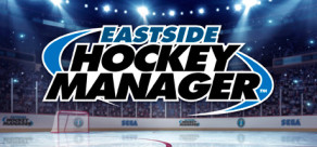[Cover] Eastside Hockey Manager