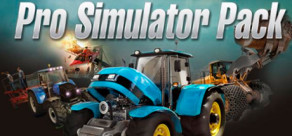 [Cover] Pro Simulator Pack