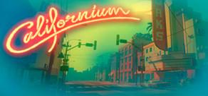 [Cover] Californium