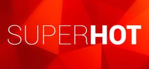 [Cover] SUPERHOT