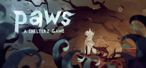[Cover] Paws: A Shelter 2 Game