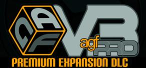 [Cover] AGFPRO V3 Premium