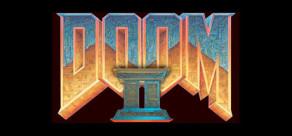 [Cover] DOOM II