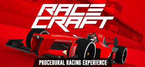[Cover] Racecraft