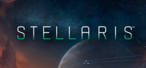 [Cover] Stellaris