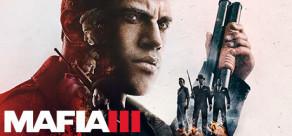 [Cover] Mafia III
