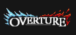 [Cover] Overture