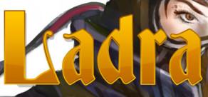 [Cover] Ladra