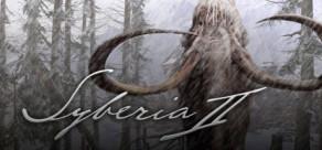 [Cover] Syberia 2