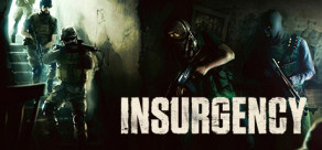 [Cover] Insurgency