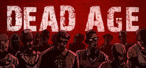 [Cover] Dead Age