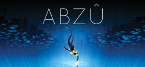 [Cover] ABZU