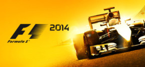 [Cover] F1 2014