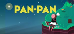 [Cover] Pan-Pan