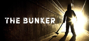 [Cover] The Bunker