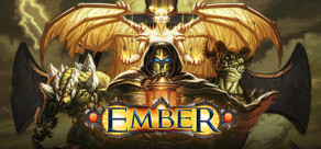 [Cover] Ember